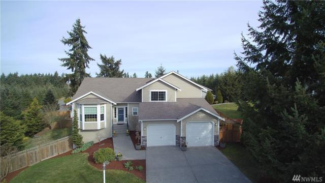 17115 113th St E, Bonney Lake, WA 98391 (#1435420) :: Kimberly Gartland Group