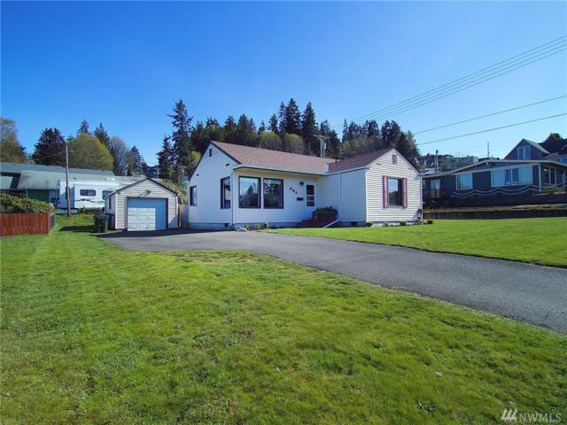 605 S Chambers St, Port Angeles, WA 98362 (#1435439) :: Northern Key Team