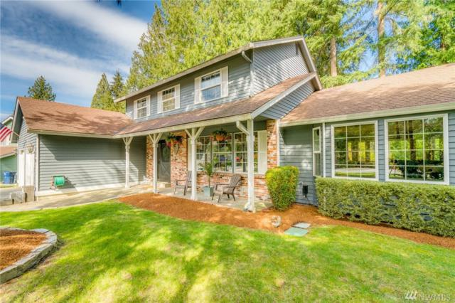 3002 230th Place NE, Sammamish, WA 98074 (#1435453) :: Real Estate Solutions Group
