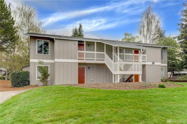 5029 84th St SW #202, Mukilteo, WA 98275 (#1435463) :: Northern Key Team