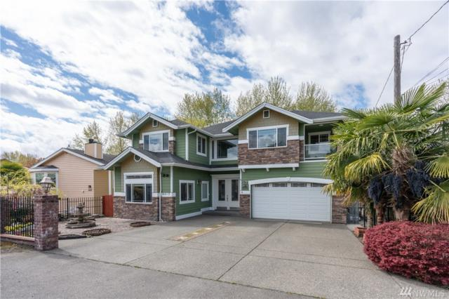 6517 18th Ave SW, Seattle, WA 98106 (#1435468) :: The Kendra Todd Group at Keller Williams