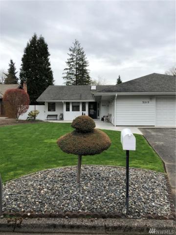 3215 NE 111th Cir, Vancouver, WA 98686 (#1435480) :: Keller Williams Everett