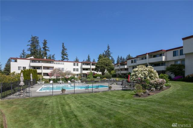 8516 196th St SW #204, Edmonds, WA 98026 (#1435484) :: The Kendra Todd Group at Keller Williams