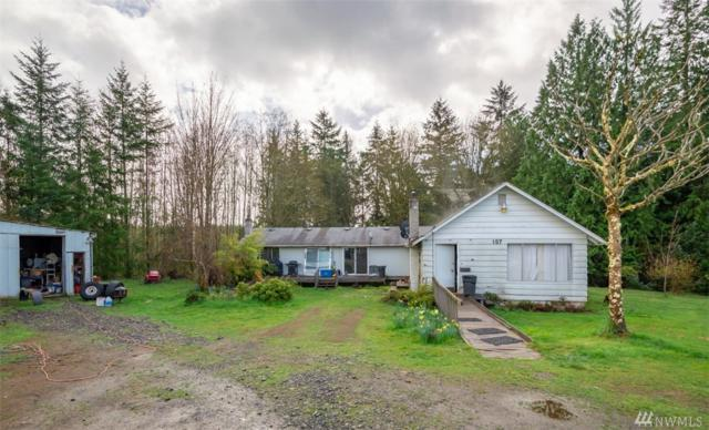 157 Holcomb Rd, Chehalis, WA 98532 (#1435521) :: The Royston Team
