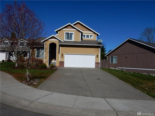 11009 182 Av Pl E, Bonney Lake, WA 98391 (#1435528) :: Better Properties Lacey