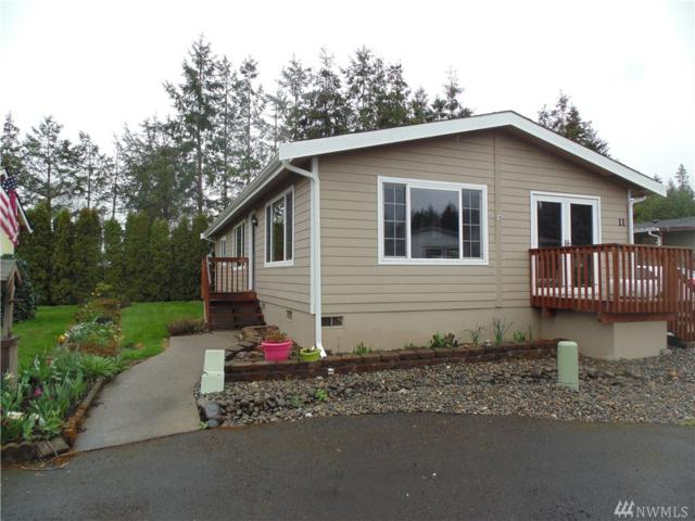 109 Halliday #11, Centralia, WA 98531 (#1435531) :: Real Estate Solutions Group