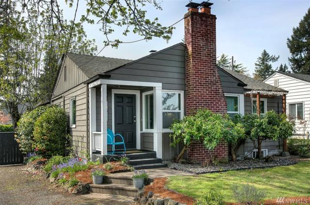 15409 21st Ave SW, Burien, WA 98166 (#1435533) :: Commencement Bay Brokers