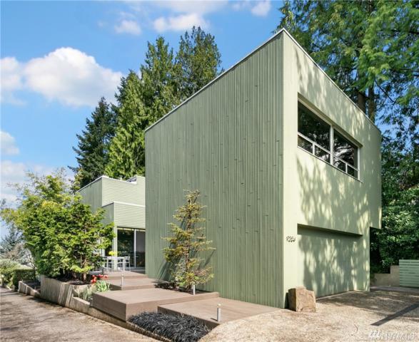9204 SE 33 Place, Mercer Island, WA 98040 (#1435590) :: Lucas Pinto Real Estate Group