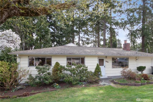 4130 153rd Ave SE, Bellevue, WA 98006 (#1435599) :: Ben Kinney Real Estate Team