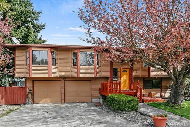 34254 36th Place SW, Federal Way, WA 98023 (#1435600) :: Hauer Home Team