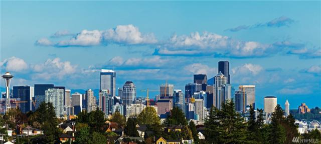 2332 Eyres Place W, Seattle, WA 98199 (#1435653) :: Real Estate Solutions Group