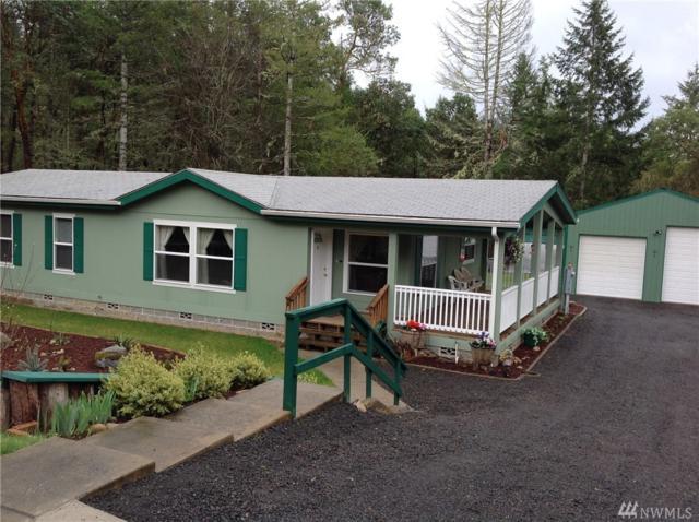 20328 20th St SW, Lakebay, WA 98349 (#1435688) :: Ben Kinney Real Estate Team