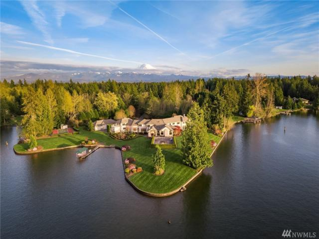 21028 Snag Island Dr E, Lake Tapps, WA 98391 (#1435701) :: Sarah Robbins and Associates