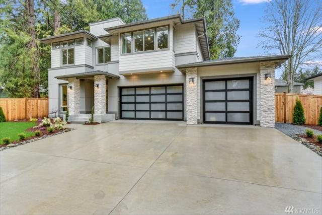 9905 NE 200th St, Bothell, WA 98011 (#1435704) :: Commencement Bay Brokers