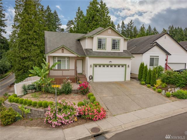 14813 NW 19th Ave, Vancouver, WA 98685 (#1435710) :: Alchemy Real Estate