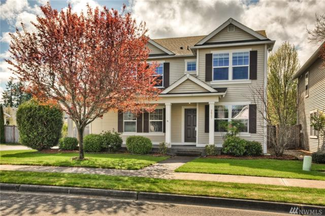 3067 Mcallister St, Dupont, WA 98327 (#1435714) :: Munoz Home Group