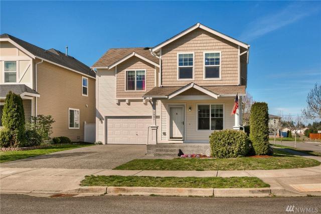 1991 Homan Ave, Dupont, WA 98327 (#1435717) :: KW North Seattle