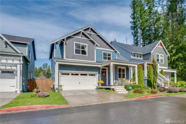 4412 NW Arriva Wy, Silverdale, WA 98383 (#1435718) :: NW Home Experts