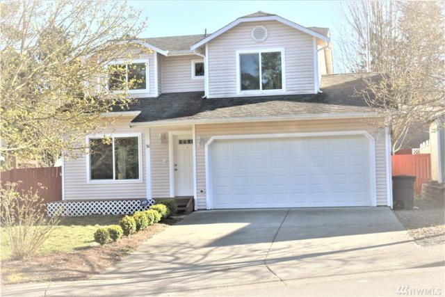 30 SW 76th Place SW, Everett, WA 98203 (#1435729) :: McAuley Homes