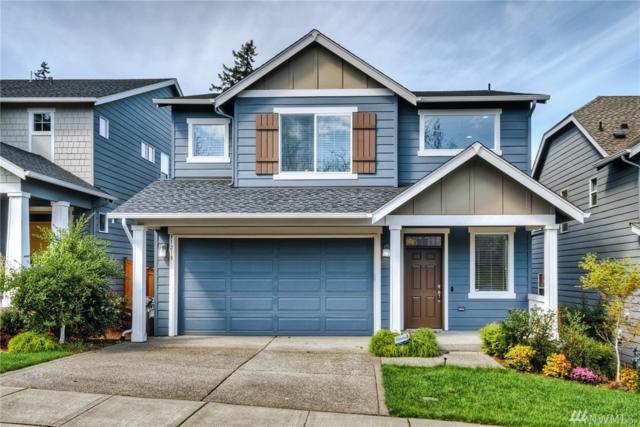 31213 120th Place SE, Auburn, WA 98092 (#1435768) :: McAuley Homes