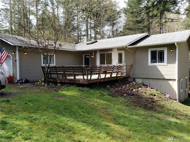 220 E Sleaford Rd, Shelton, WA 98584 (#1435770) :: KW North Seattle