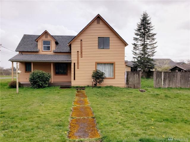 141 E Main St, Elma, WA 98541 (#1435825) :: Kimberly Gartland Group