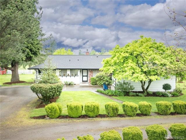 2419 SW 10TH Ave, Battle Ground, WA 98604 (#1435827) :: Commencement Bay Brokers