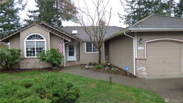 9103 Vancouver Dr NE, Lacey, WA 98516 (#1435837) :: Commencement Bay Brokers