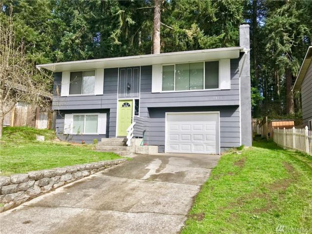 5813 E Roosevelt Ave, Tacoma, WA 98404 (#1435845) :: Keller Williams Everett