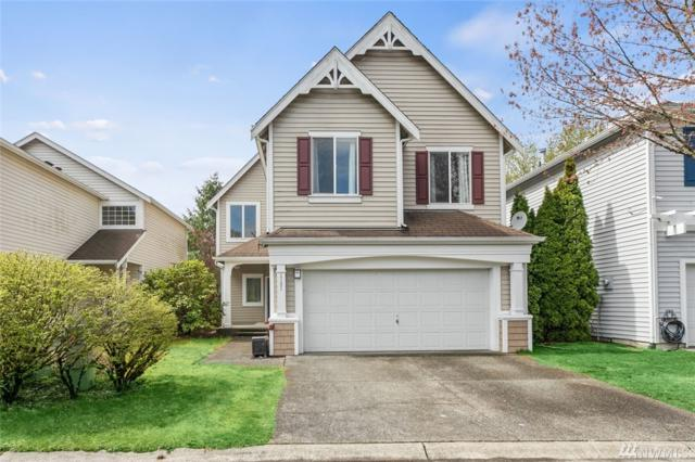17521 133rd Lane SE, Renton, WA 98058 (#1435868) :: The Robert Ott Group