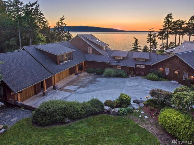 804 Fieldston Rd, Bellingham, WA 98225 (#1435877) :: Ben Kinney Real Estate Team