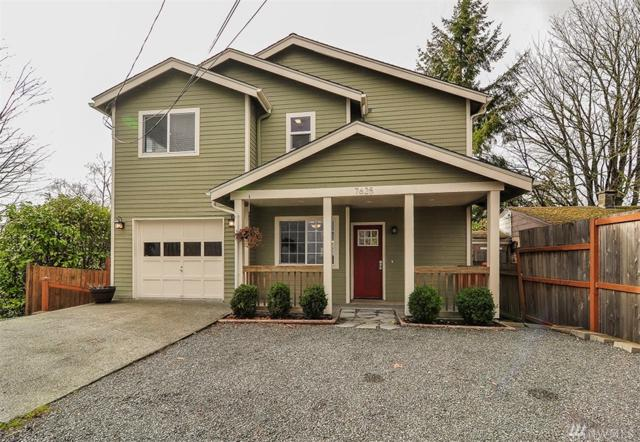 7625 8th Ave SW, Seattle, WA 98106 (#1435880) :: Hauer Home Team