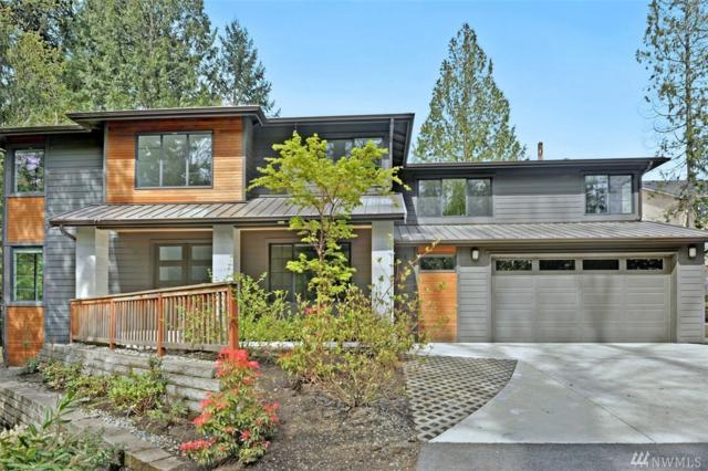 14708 NE 15th Ct, Bellevue, WA 98007 (#1435898) :: TRI STAR Team | RE/MAX NW