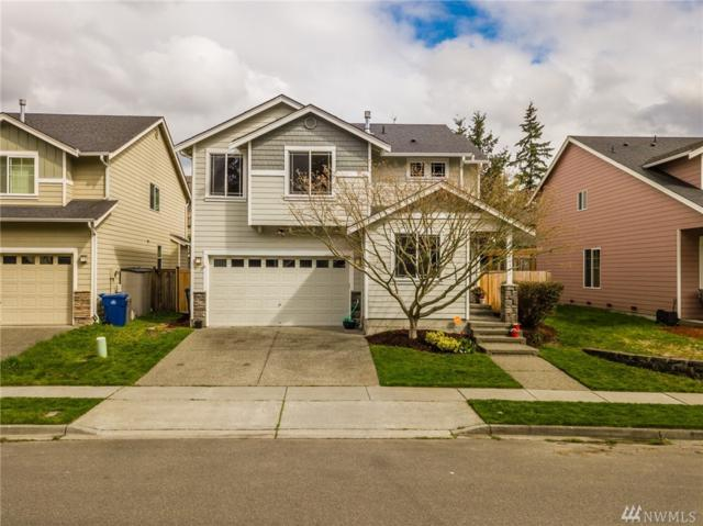 20307 11th Ave W, Lynnwood, WA 98036 (#1435941) :: Commencement Bay Brokers