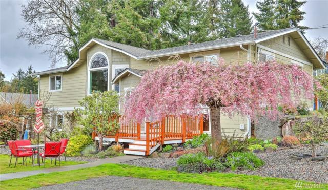 10863 31st Ave SW, Seattle, WA 98146 (#1435964) :: Keller Williams Everett