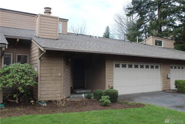 2400 Princeton Ct #2, Bellingham, WA 98229 (#1435967) :: Ben Kinney Real Estate Team