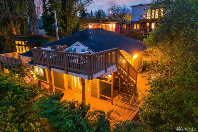 439 24th Ave E, Seattle, WA 98112 (#1435970) :: Chris Cross Real Estate Group