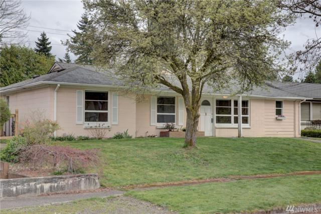 16918 4th Ave NE, Shoreline, WA 98155 (#1435972) :: Hauer Home Team
