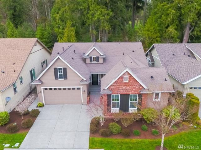 24226 NE 131st Terr, Redmond, WA 98053 (#1435984) :: Real Estate Solutions Group
