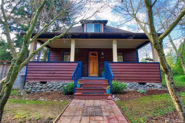 1413 Dickinson Ave NW, Olympia, WA 98502 (#1435998) :: Munoz Home Group