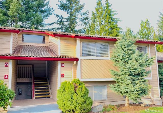 17515 149th Ave SE E10, Renton, WA 98058 (#1436018) :: The Robert Ott Group