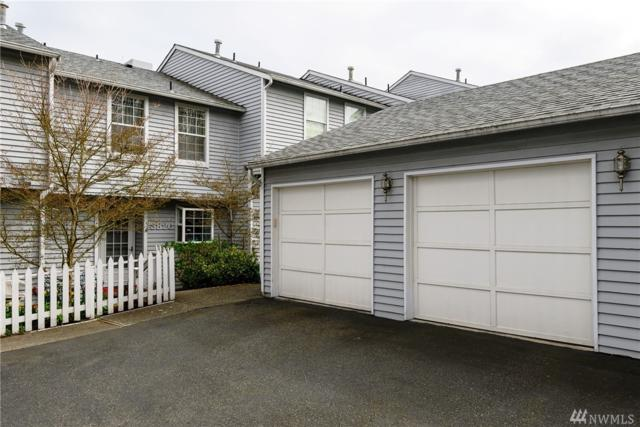 3826 25th Ave W 3C, Seattle, WA 98199 (#1436020) :: Commencement Bay Brokers