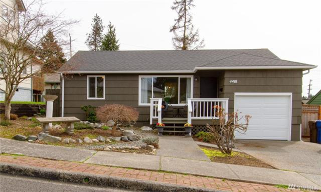 4418 S 10th St, Tacoma, WA 98405 (#1436022) :: Commencement Bay Brokers