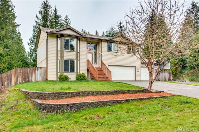 12419 208th Ave E, Bonney Lake, WA 98391 (#1436025) :: McAuley Homes