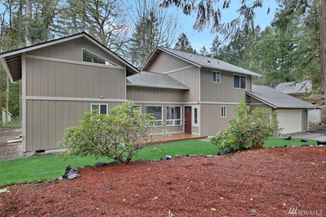 5925 Camelot Dr SW, Olympia, WA 98512 (#1436031) :: Northwest Home Team Realty, LLC