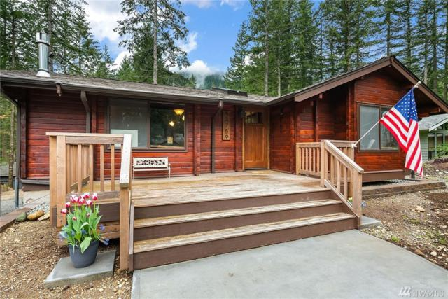 42759 SE 172nd Place, North Bend, WA 98045 (#1436034) :: Commencement Bay Brokers