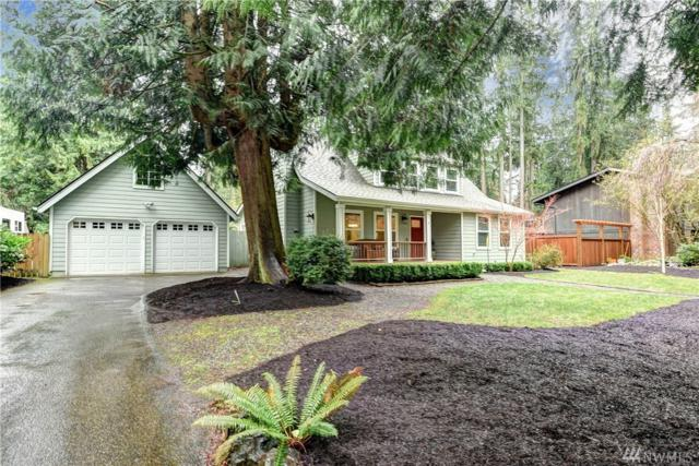16722 188th Place NE, Woodinville, WA 98072 (#1436038) :: Commencement Bay Brokers