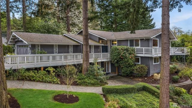 12113 SE 23rd St, Bellevue, WA 98005 (#1436049) :: KW North Seattle