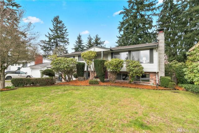 32116 26th Ave SW, Federal Way, WA 98023 (#1436057) :: Commencement Bay Brokers