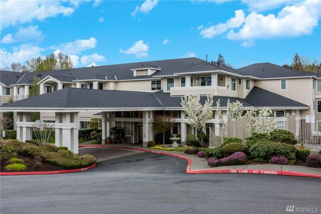 2220 132nd Ave SE A213, Bellevue, WA 98005 (#1436059) :: NW Home Experts